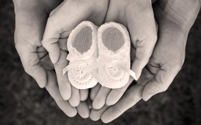 Fertiliteit
